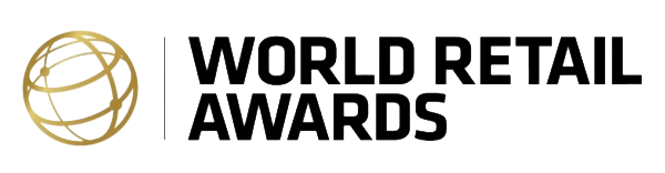 World Retail Awards 2019